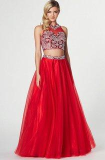 Holiday Formal Dresses | Holiday Cocktail Dresses - UCenter Dress