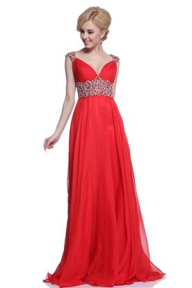 Prom Dress Store Queens Center Mall | UCenter