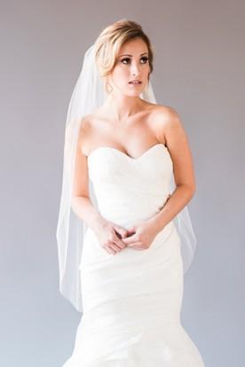 Prom Dresses Galleria Mall White Plains Ucenter Dress