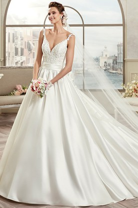 Anya S Wedding Dress Buffy