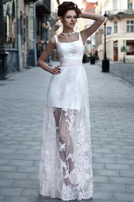 Suit u prom dresses 50s style