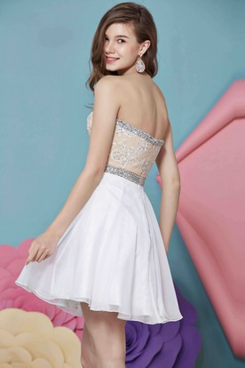 British home store prom dresses