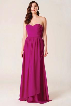 Middle Eastern Wedding Dresses | UCenter Dress