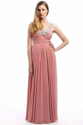 Prom Dress Rental Los Angeles Ca | UCenter Dress