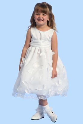 Formal Dresses Waco Tx Ucenter Dress