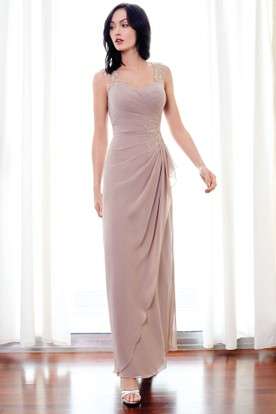 Where to buy cocktail dresses in denver