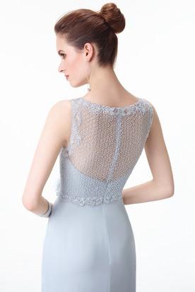 coctail dresses Waco