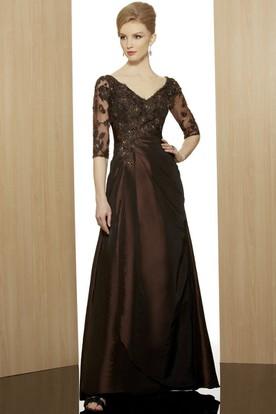 Plus Size Prom Dresses Fort Wayne Indiana Ucenter Dress