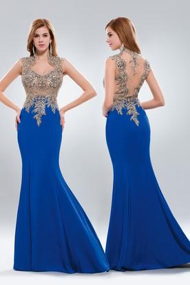 Prom Dress Store Queens Center Mall Ucenter Dress