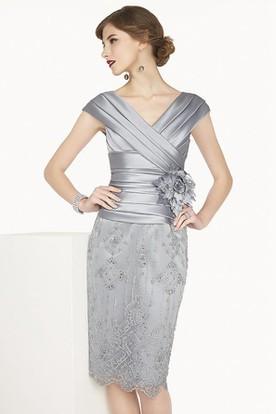 silver cocktail dresses grey cocktail dresses ucenter