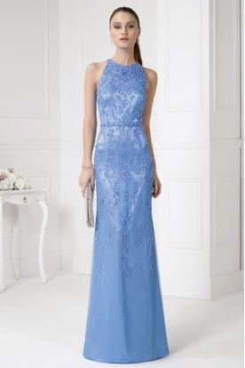 Sammy Evening Dresses