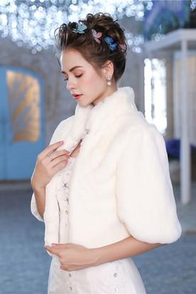 Burlington Coat Factory Dresses for Prom
