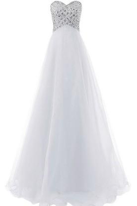 Boscov s Junior Formal Dresses  e18ac54996d6