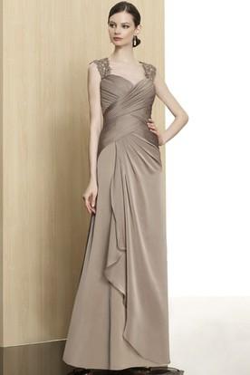coctail dresses Ann Arbor