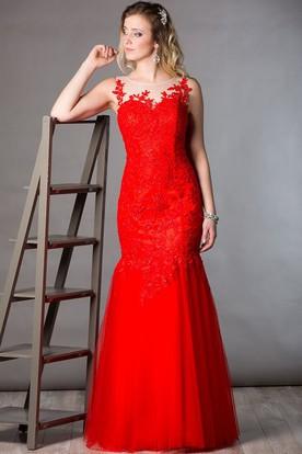 Bergners Prom Dresses