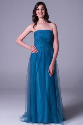 Formal Dresses Albuquerque