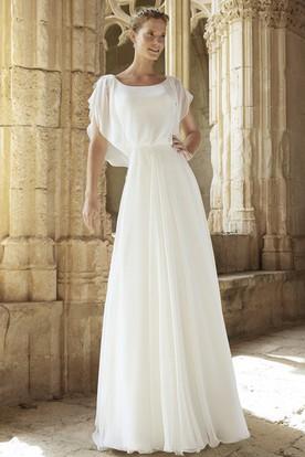 Diaper Under Prom Dress Ucenter Dress