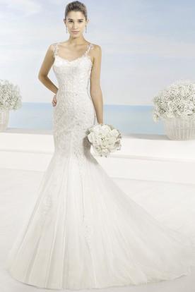 Prom Dress Franchise