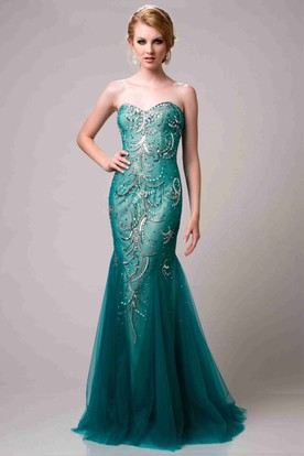 Formal Dresses For Rent In Columbia Sc Ucenter Dress