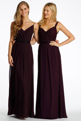 Formal Dresses Mall Of America Ucenter Dress