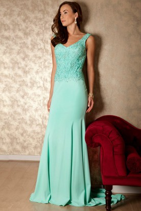 Prom dress rentals in salt lake city