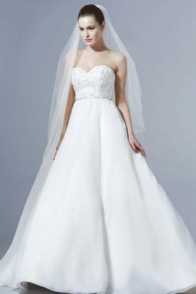 Prom Dresses In Fort Myers Fl  Ucenter Dress