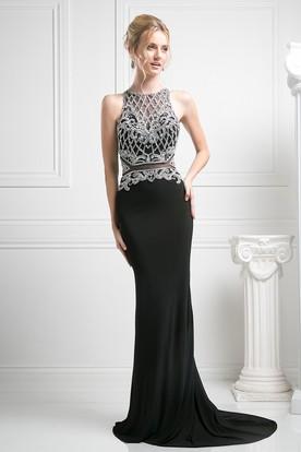 Prom Dress Rental Cleveland Ohio Ucenter Dress