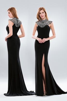 Prom Dress Rental Murfreesboro Tn Ucenter Dress