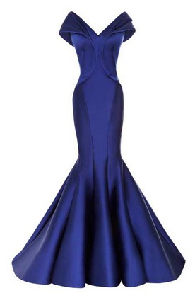 top-rated compare price double coupon Formal Dresses To Suit Broad Shoulders | UCenter Dress