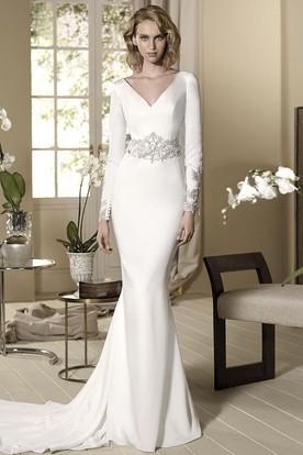 1930S Wedding Dresses | Vintage Wedding Dresses - UCenter Dress