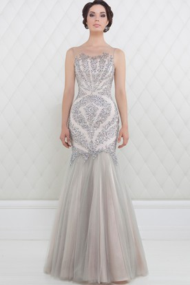 Evening Dresses To Hire East Rand