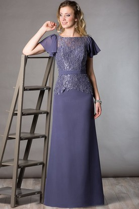 Cheap Prom Dresses In West Palm Beach Ucenter Dress