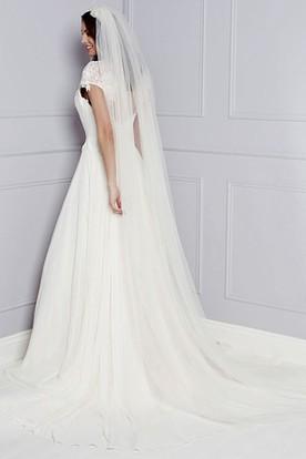 Ross Dress For Less Wedding Dresses Ucenter Dress