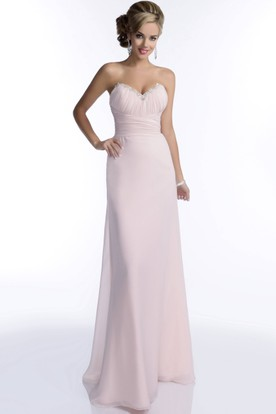 Cheap prom dresses in denton texas