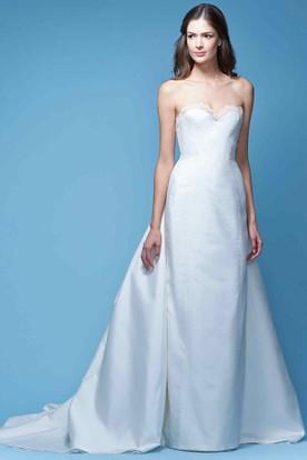 Prom Dress Rental Washington Dc Ucenter Dress
