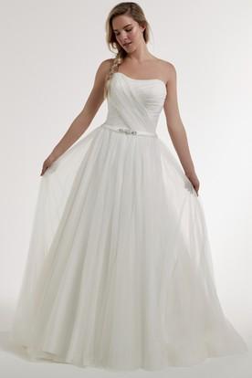 c4551dc6cf0b Jr Prom Dresses R h jcpenney.com