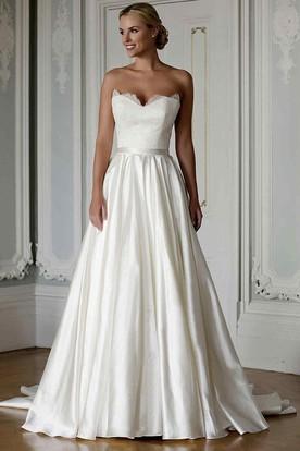 Cheap Prom Dresses Omaha Ne Ucenter Dress