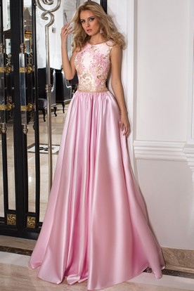 Prom Dresses For Pale Skin And Red Hair Ucenter Dress
