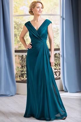 Conservative Black Cocktail Dresses - Ucenter Dress