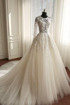 Wedding Dresses Hire East Rand | UCenter