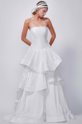 Wedding Dresses Hire East Rand | UCenter