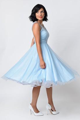 Cocktail Dresses Baton Rouge La - Ucenter Dress