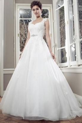 Tacoma Discount World Prom Dresses Ucenter Dress