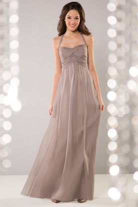 Good Prom Dress Websites Usa Ucenter Dress