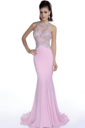 9c3b8729737 All The Rage Formal Dresses
