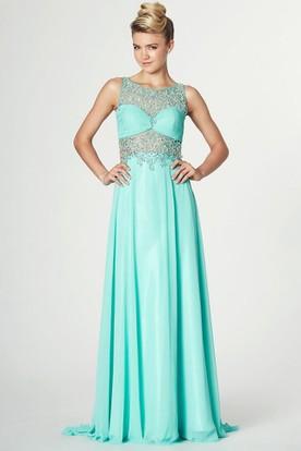 Prom Dresses Galleria Mall Roseville Ucenter Dress