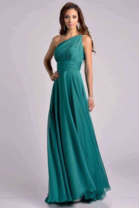 1edb4983ae2 J Jill Bridesmaid Dresses