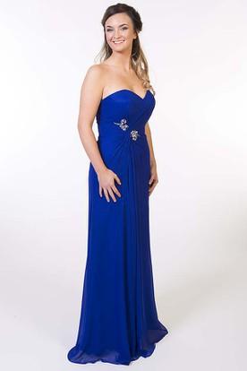 Plus Size Prom Dresses Under $200  Cheap Plus Size Prom Dresses