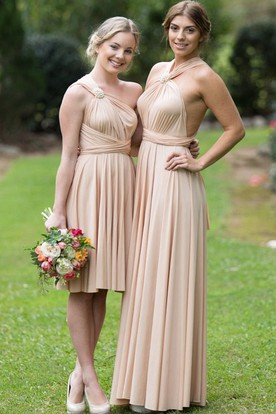 Uk Bridesmaid Dresses By Forever Yours Ucenter Dress