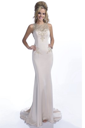 445bf3e279d Semi Formal Dresses With Cowboy Boots